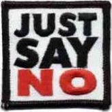 How to Say 'NO' with no Hurts and Guilty