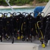 Scuba Diving Equipment – What Do You Need?