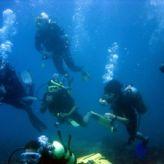 How Deep Can You Scuba Dive?