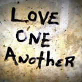 Love One Another – Our Universal Words
